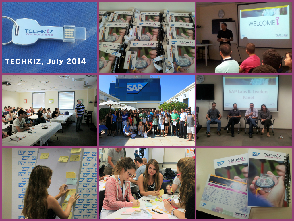 Techkiz 2014 collage.png