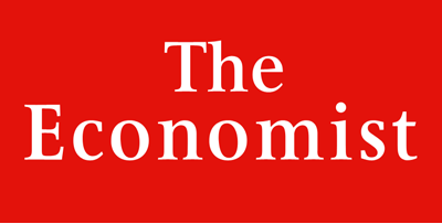 /wp-content/uploads/2014/08/theeconomist_cr_512652.png