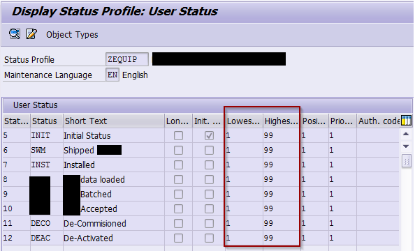 User status profile.png