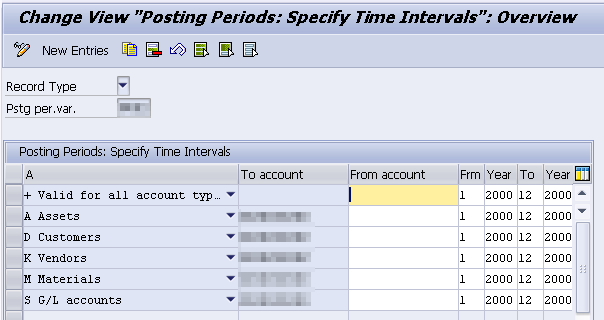 Z_T001B_COFI Change View _Posting Periods_ Specify Time Intervals__ Overview.png
