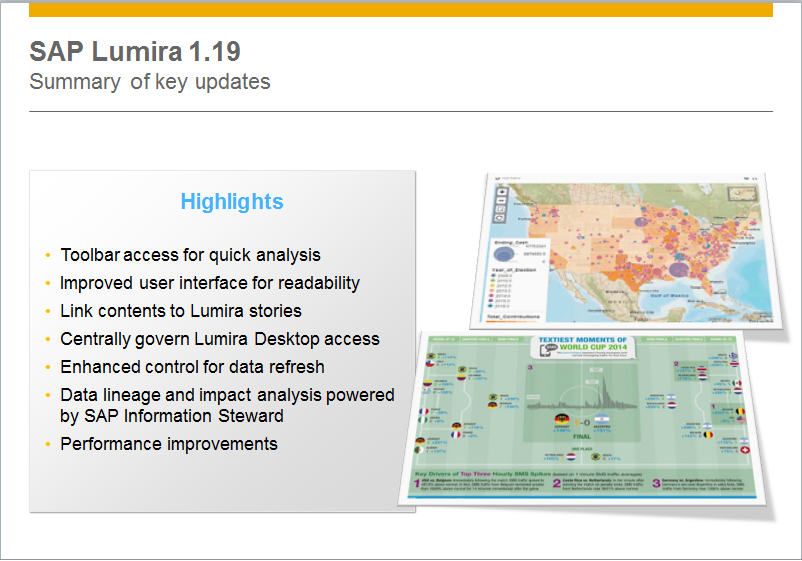 1_Lumira 1.19 slide_summary.PNG