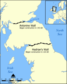 220px-Hadrians_Wall_map.png