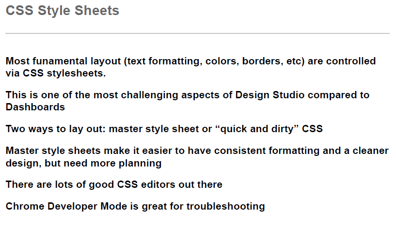 /wp-content/uploads/2014/09/4cssstylesheets_548884.png