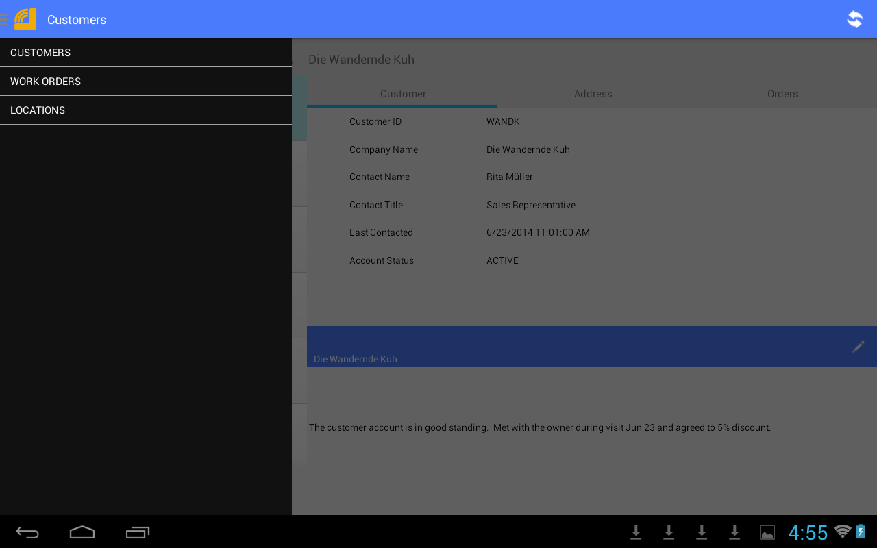 /wp-content/uploads/2014/09/agentry_androidslideoutmenu_544503.png