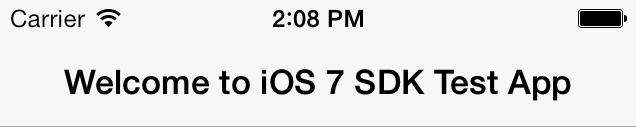 /wp-content/uploads/2014/09/agentry_ios7navbar_544507.png