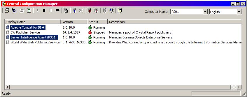 Download jdk-7u67-windows-x64 exe | Extract JDK from Windows