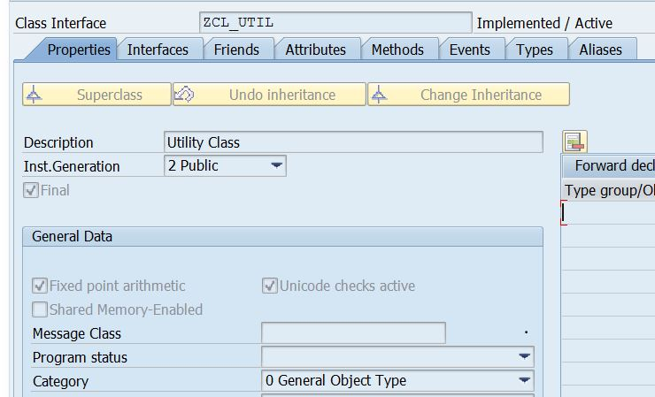 Dynamic create range table | SAP Blogs