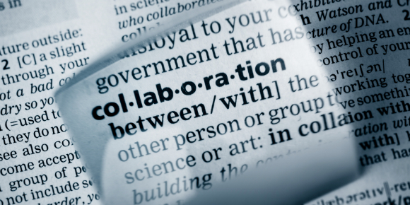 collaboration_definition image.jpeg