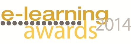 e.learning age Best Online Distance Learning Programme (shortlisted).png