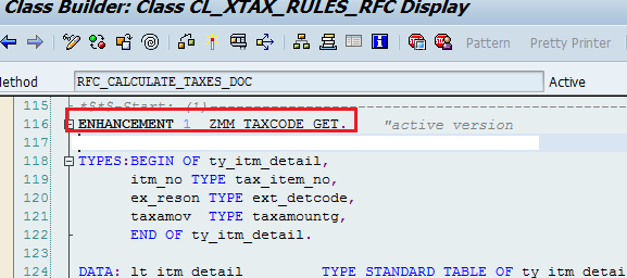 Enhancement Implementation zmm_taxcode_get-1.png
