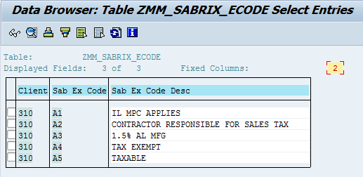 Enhancement Implementation zmm_taxcode_get-2.png