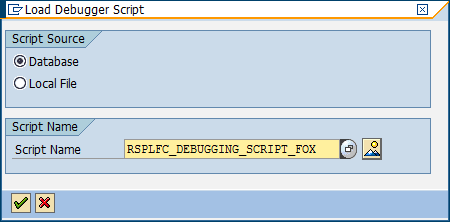 FOX-Debugging-script-load.png