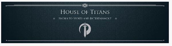 House of Titans.JPG