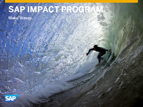 IMPACT Program Make Waves.png