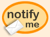 notify me.png
