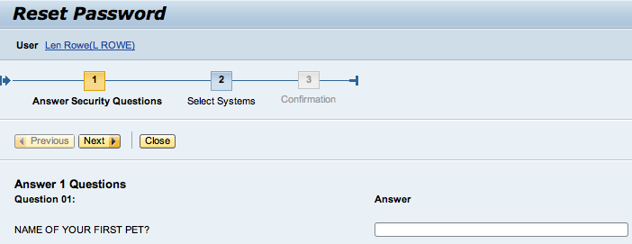 PSS - Security Question.png