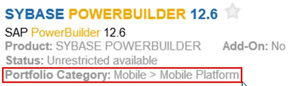 SAP-Powerbuilder 12.6.jpg