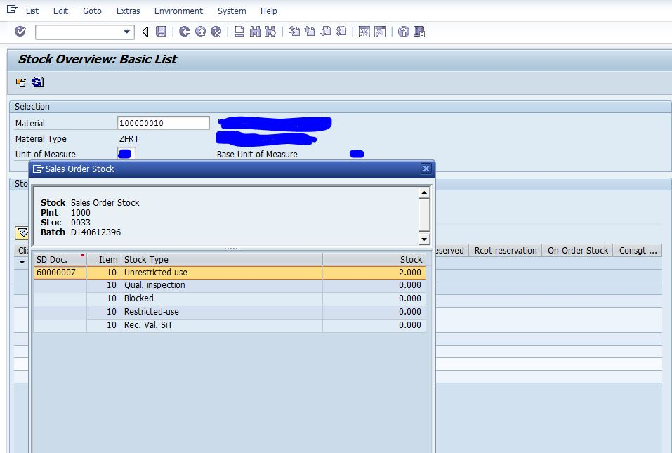 automatic creation of production order after sales order approved rh blogs sap com