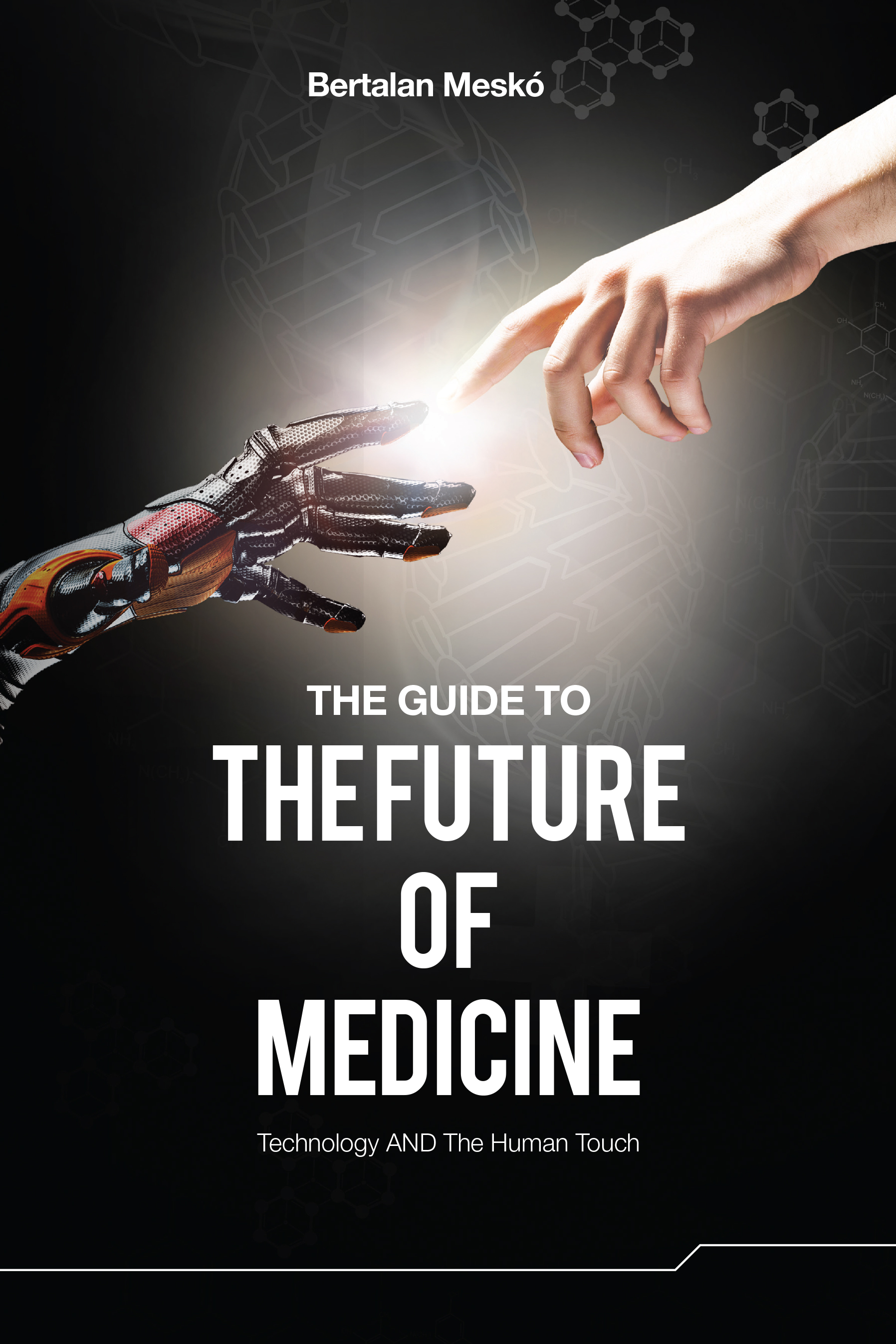 /wp-content/uploads/2014/09/the_guide_to_the_future_of_medicine_ebook_cover_532198.jpg