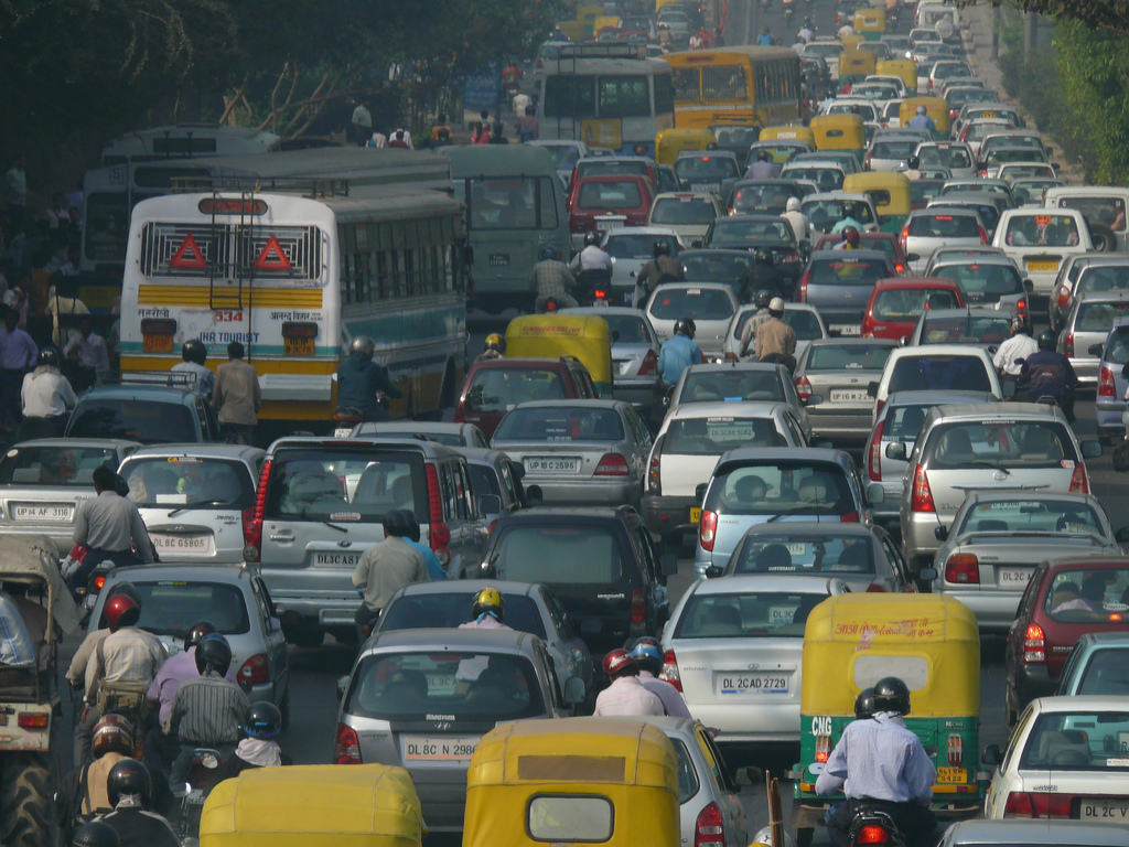 Trafficjamdelhi.jpg