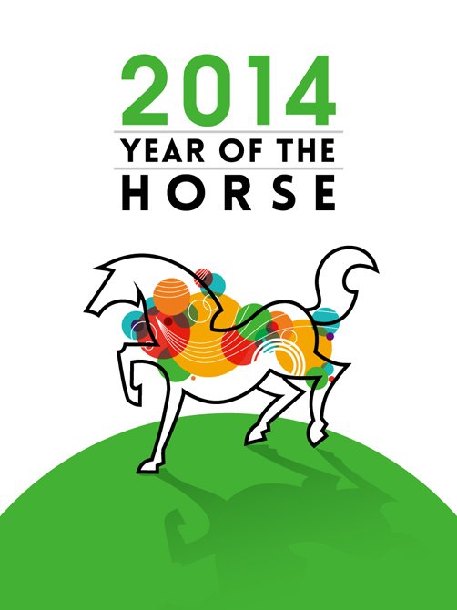 year of the horse.jpg