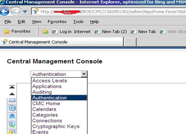 SSO between SAP Enterprise Portals to BO & SAP BO to BW SSO ...