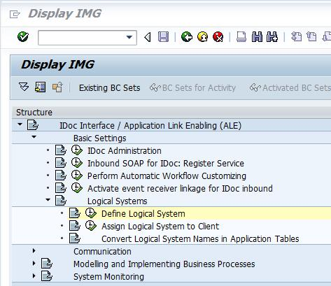 Step by step data loading from BODS to BW target | SAP Blogs