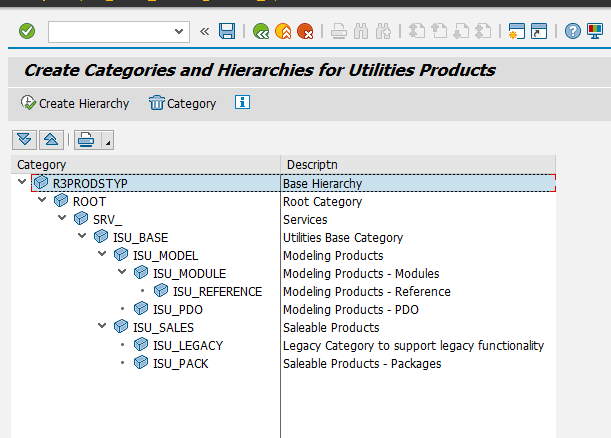 2014-09-27 21_45_55-CFD(1)_100 Create Categories and Hierarchies for Utilities Products.png