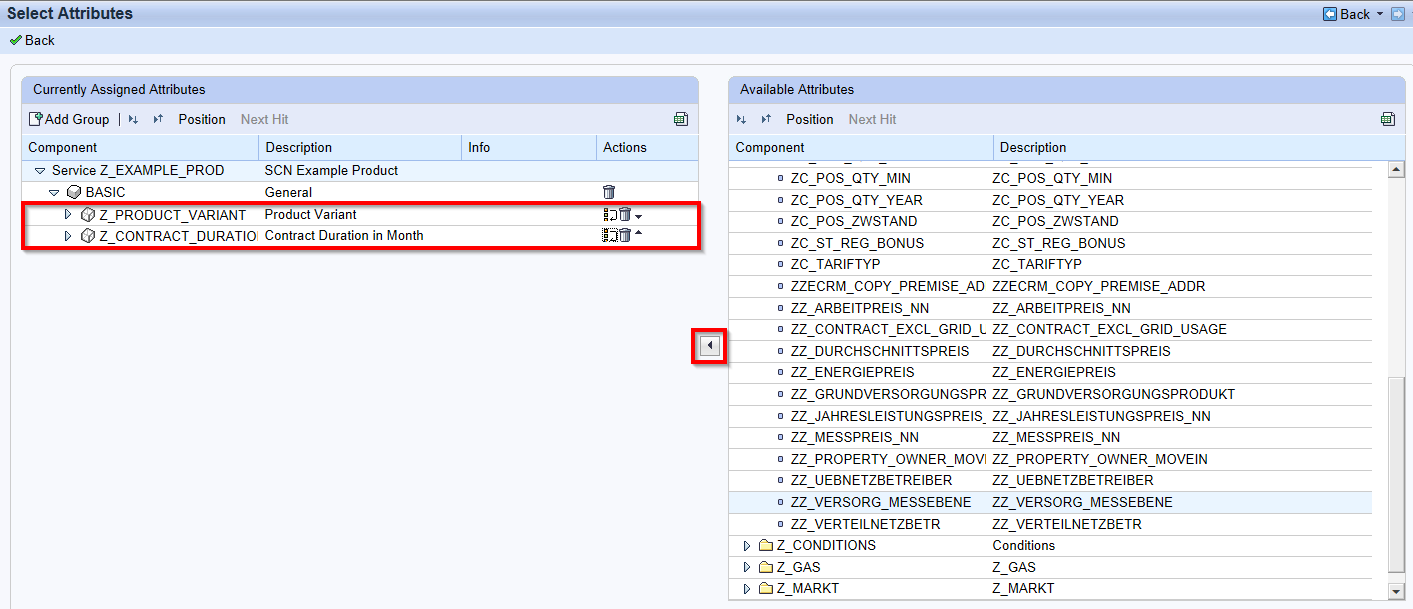 2014-10-04 20_38_45-Select Attributes - [SAP] - Internet Explorer bereitgestellt von Ihrer regio iT.png