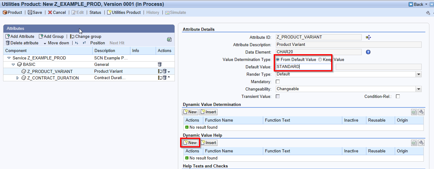 2014-10-04 20_40_18-Utilities Product_ New Z_EXAMPLE_PROD, Version 0001 (In Process) - [SAP] - Inter.png