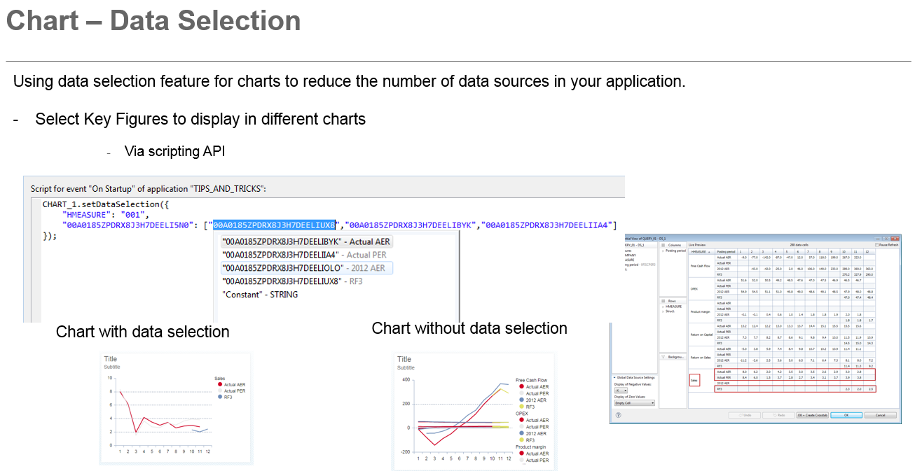 /wp-content/uploads/2014/10/2chartdataselectionscripting_554878.png
