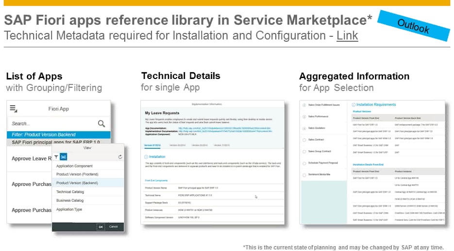 Apps-Reference-Library.png