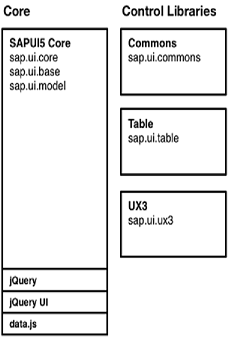 architecture_overview (1).png
