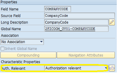 how to create open ods view in sap hana