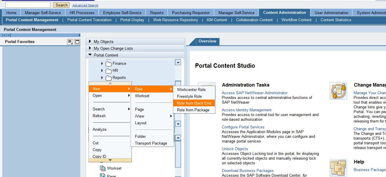 step by step guide for upgrading ess or mss in wda sap blogs rh blogs sap com sap ess configuration guide sap ess configuration guide pdf