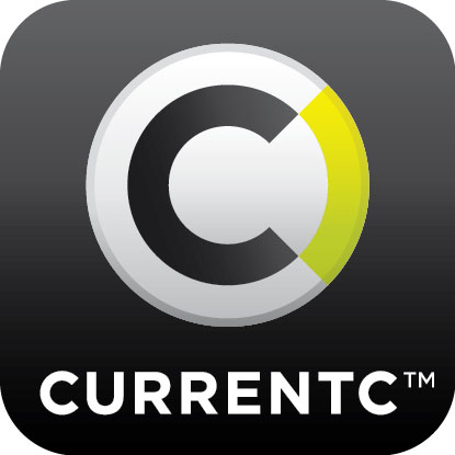 CurrentC-Logo.jpg