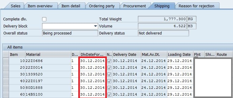 DeliveryGroups-SameDeliveryDate-1.JPG
