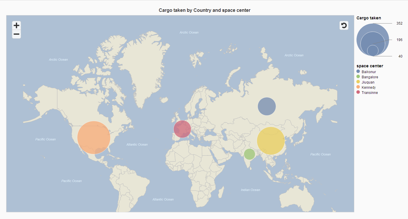 geographical cargo takent by country.png