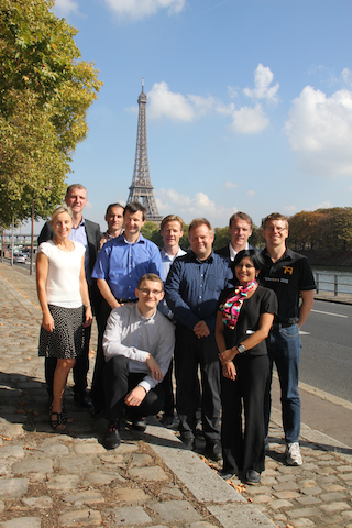 IFG for Integration - 2014 Annual Meeting in Paris.jpg.JPG