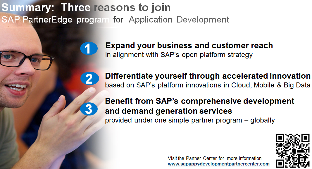 Reasons-to-join-SAP-PartnerEdge-Program-For-Application-Development.PNG