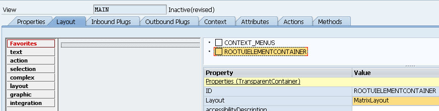 ROOTUIELEMENTCONTAINER UI Element of MAIN View.jpg