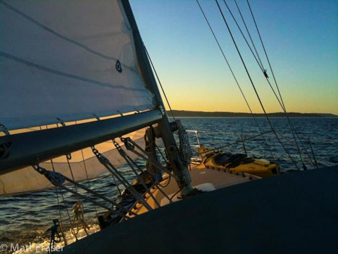Sailing - Abeona sunset.jpg