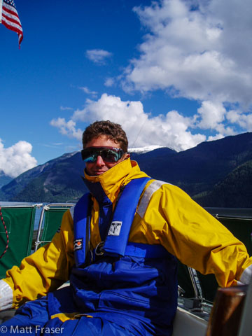 Sailing - Desolation Sound selfie.jpg