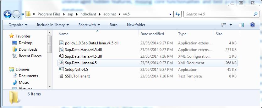 /wp-content/uploads/2014/10/sap_data_hana_564270.png