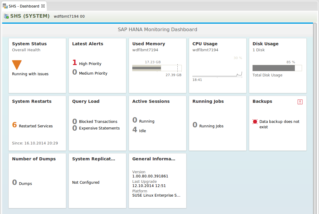 SAP_HANA_Dashboard.png