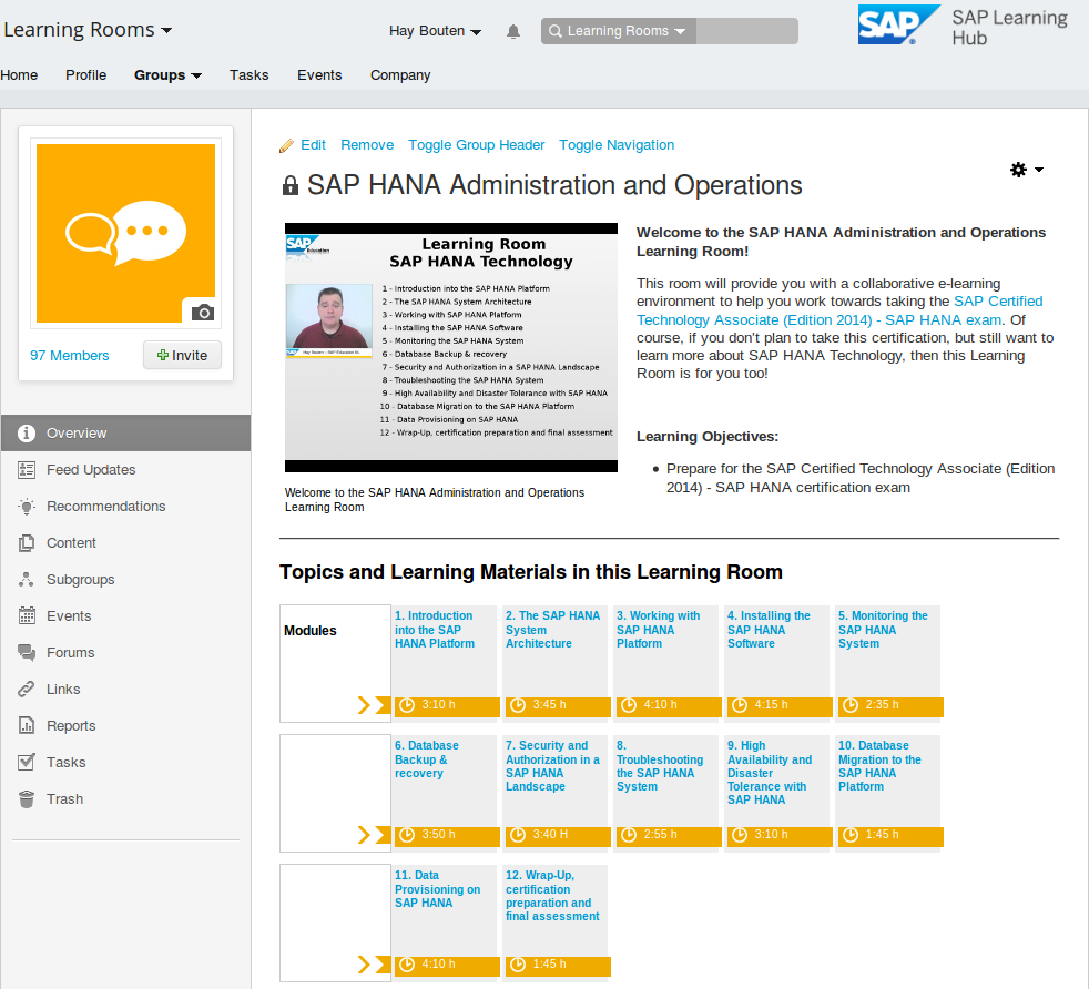 SAP_HANA_Learning_Room.png