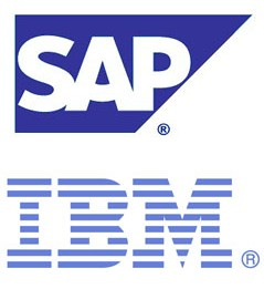/wp-content/uploads/2014/10/sap_ibm_logo_565924.jpg