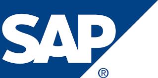 SAP App Center | SAP
