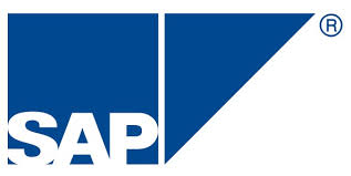 SAP Logo_blue_square.jpeg