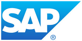 SAP Logo_light blue.png